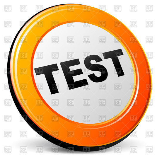 I will test your website,app or product