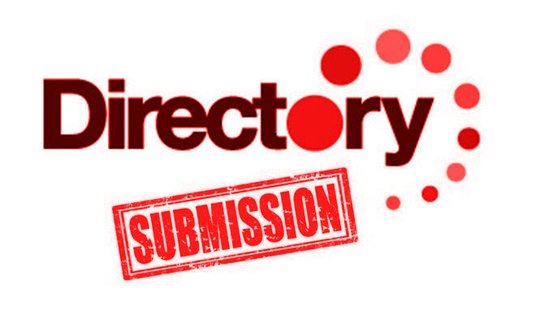 I will Do 300 Directory Submission, Manually