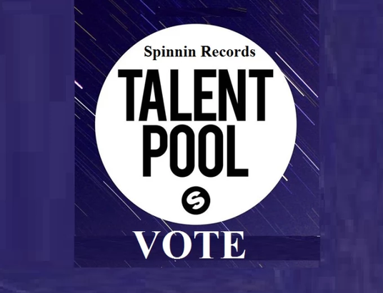 I will do Spinning Records Talent Pool Votes or Comments on your Contest