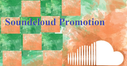 I will give 5000 plays, 2000 downloads , 200 followers , 40 reposts and 20 comments to your sound