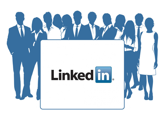 I will Revamp and Optimize your LinkedIn Profile