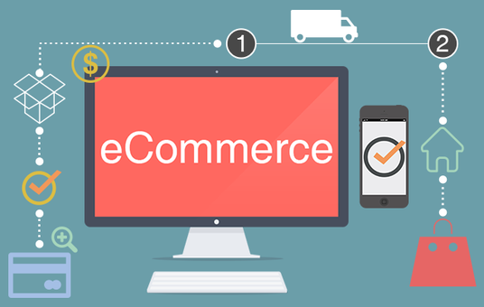 I will create an e-commerce WordPress website