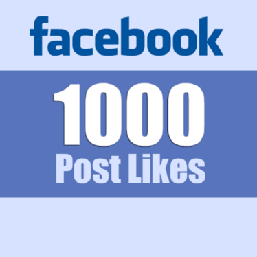 add 500 Real Facebook Photo, post, video Likes  within 24 hours only