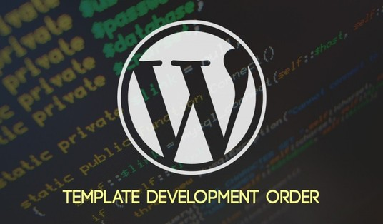 I will install wordpress theme and customize to look like a demo