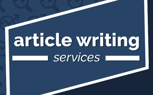 Write 500 Words Blog Article Or Website Content