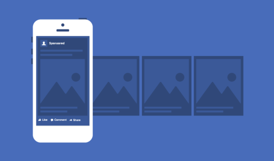 increase your facebook leads with Facebook Ad Managment
