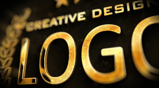 create awesome 10 logo intro animations