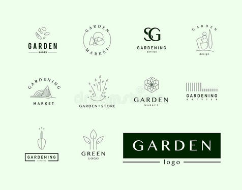 do professional logo design