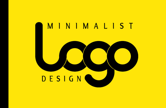 I will design a high quality Modern LOGO with unlimited revisions