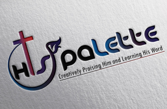 design a high quality Modern LOGO with unlimited revisions