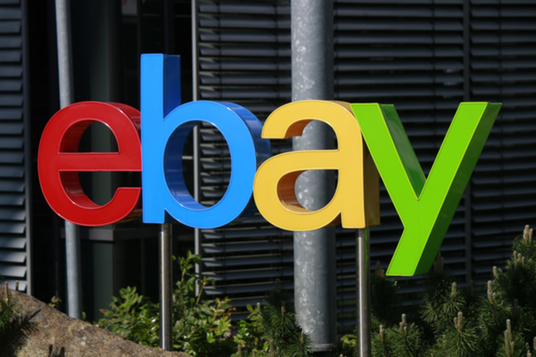 Promote and drive traffic to Your Ebay Store or product for 1 month
