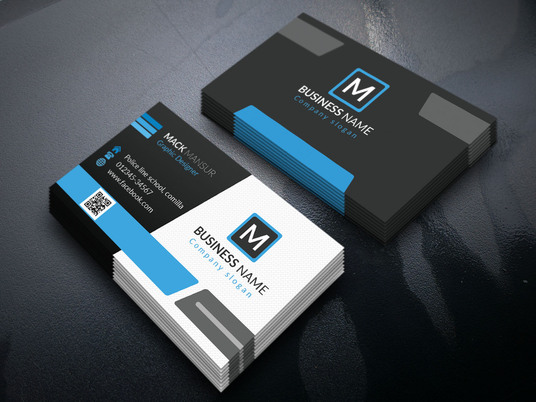 Freelance minimalist t shirts services online fivesquid i will design minimalist business card reheart Image collections