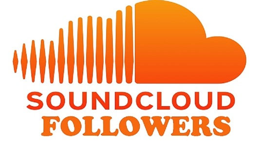 I will Provide 1000+ Soundcloud followers