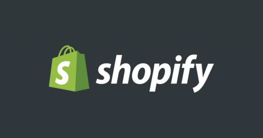 I will create a professional Shopify store, create a Logo and add 10 products to your shop