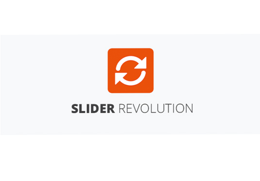 I will fix or develop a responsive revolution slider