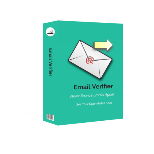I will provide you with Email Verifier Software -