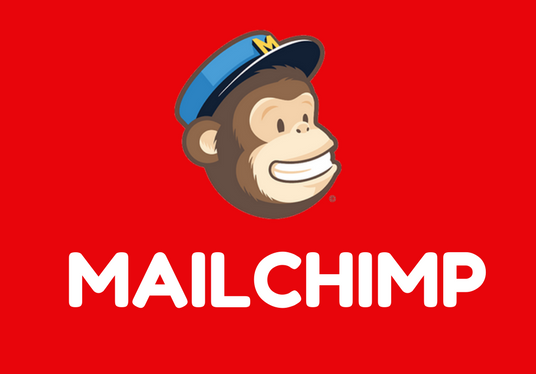 I will set up your MailChimp campaign  as MailChimp expert