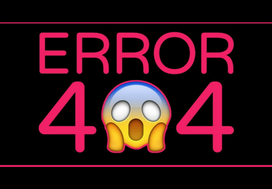 fix 404 error or broken links on your website