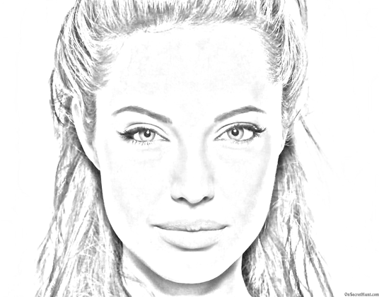I will draw 5 beautiful pencil sketch drawing from your photo within 24 hours