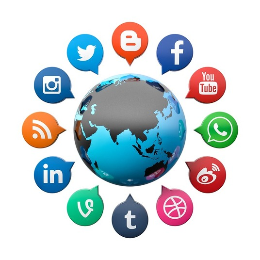 I will promote your links in Social Networking WebSites  with the perfect campaigns
