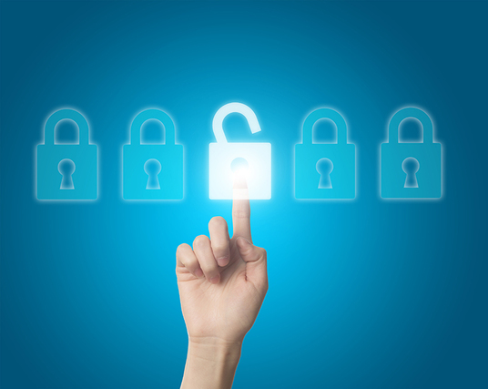 I will unlock any Password Protected File ZIP, RAR, PDF, Excel, Word, Access instantly