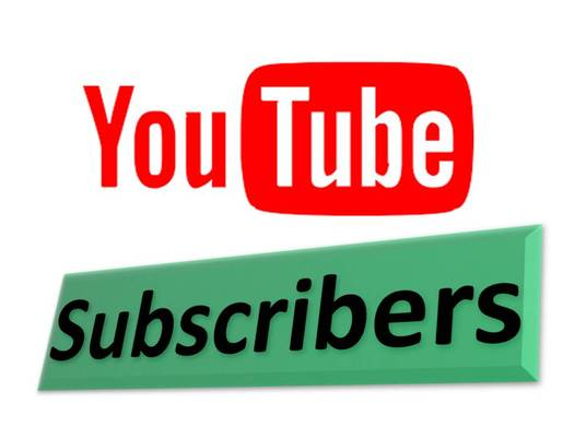 I will give you 120+high-quality Non drop YouTube subscribers On your YouTube Video channel,