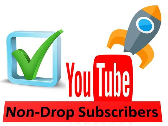 I will  Do SEO for your YouTube Channel with 90 Subscribers