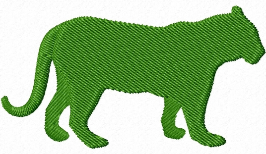 digitize embroidery