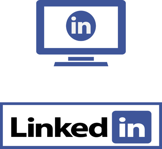 I will Give you  500 LinkedIn followers on your Company pages or profile