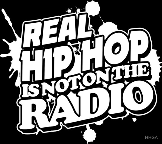 I will feature your music on  top hip hop website like wu-world, rap head and dj clue websites; a