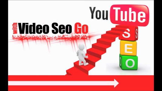 I will Do Youtube SEO For Improving Your Video Promotion