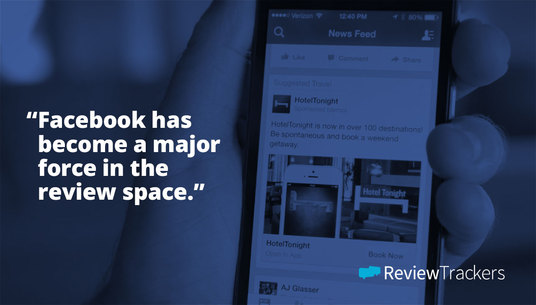 I will Write 8 Facebook Review For Your Pages