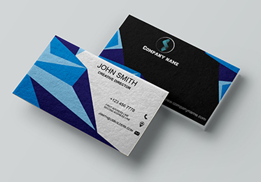 cccccc-Create 2 Different Business Card and stationary Designs With One Logo