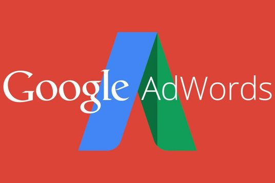I will setup, manage and optimize google adwords ppc