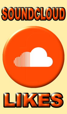 Grow 200+ Soundcloud Likes to rocket SEO for £5 : johnnyservices - fivesquid