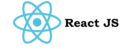 Develop A React Js Application