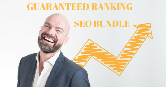 I will Rank you on Google 1st Page  with Exclusive Link Pyramid