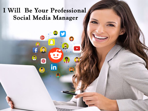 cccccc-Be Your Professional Social Media Marketing Manager