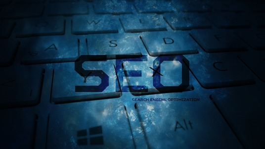 I will create 50 DA50+ Backlinks for your website