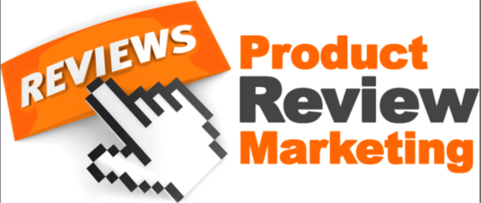 I will Write a perfect description or honest review of your product or service