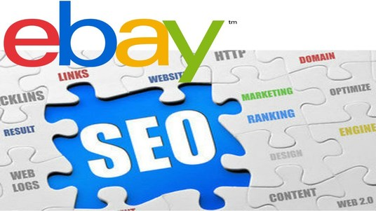 I will boost your eBay sales and watchers by re-writing titles with keywords using eBay SEO