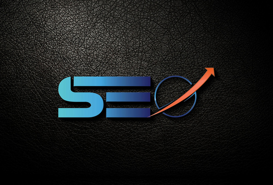 Design a Professional and Modern 3D LOGO