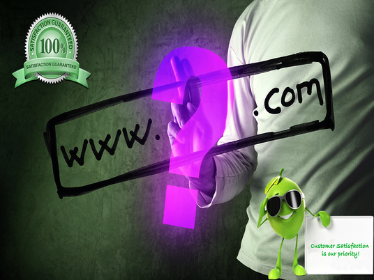 I will find 4 Expired domain research with DA-PA 10+ TF-CF 10+ backlinks 20+ with 0 spam