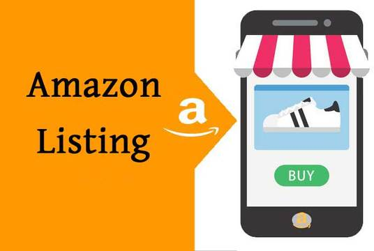 I will Add Products To Your Amazon Store