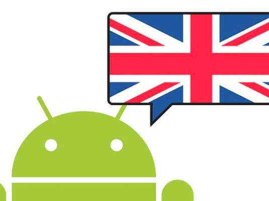 I will Deliver 100 UK Android Installs to your Free App on Google Play