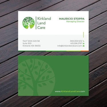 Design professional business card for 5 imidesignz fivesquid cccccc design professional business card reheart Image collections