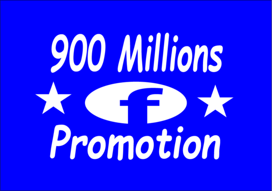 Promote Any Link To Facebook Millions Active Groups Members
