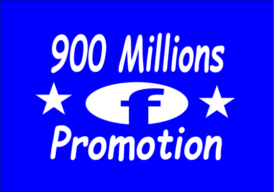 I will Promote Any Link To Facebook Millions Active Groups Members