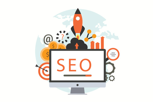 Bring Real Web Traffic From Worldwide