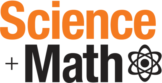 I will help in your math ,physics and other science subject